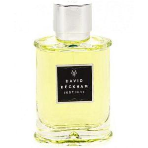David-Beckham-Instinct-Bottle