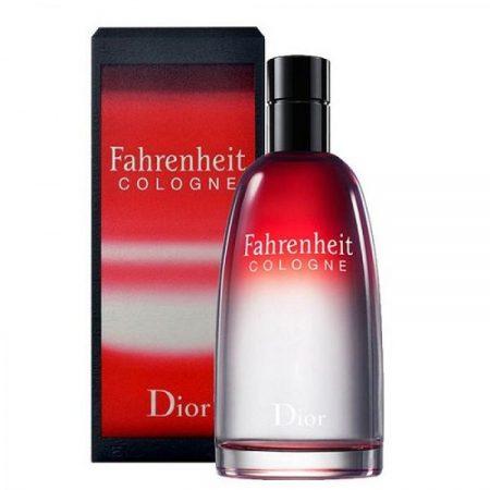 Fahrenheit-Dior-200ml-Cologne-for-Men