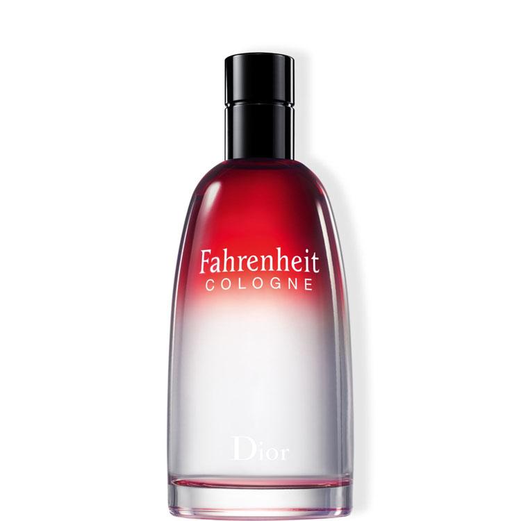 Fahrenheit-Dior-200ml-Cologne-for-Men-bottle