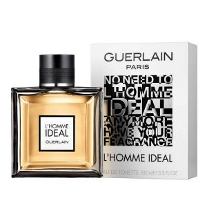 Guerlain-lhomme-ideal-100ml