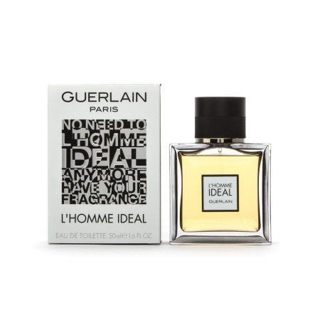 Guerlain-lhomme-ideal-50ml