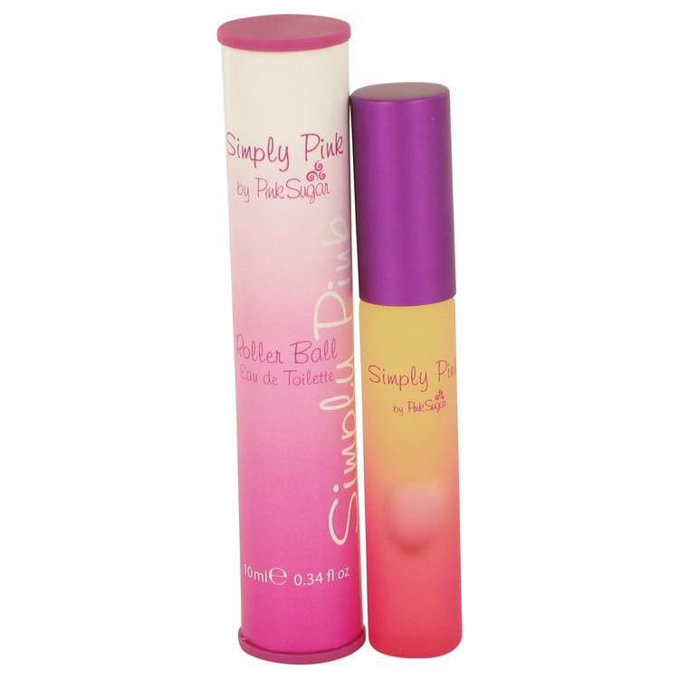 Simply-Pink-Perfume