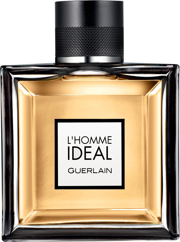 guerlain-lhomme-ideal-bottle