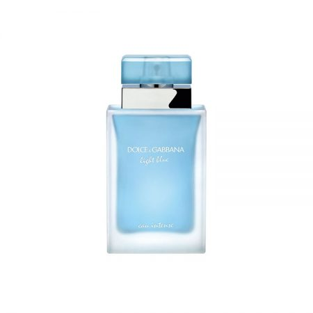 Dolce-Gabbana-Light-Blue-Eau-Intense-Bottle