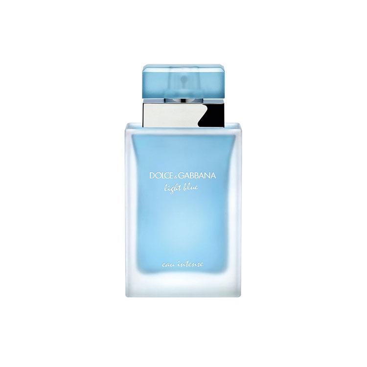 Dolce-Gabbana-Light-Blue-Eau-Intense-Bottle