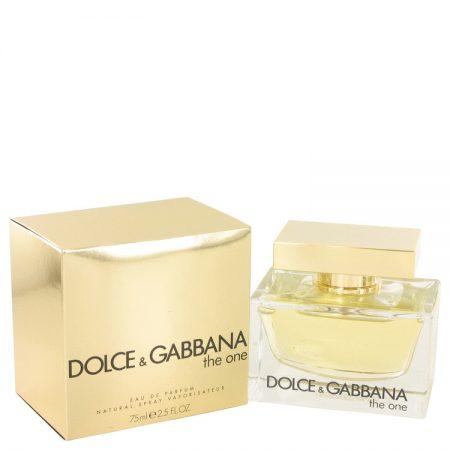 Dolce-Gabbana-The-One-edp-women
