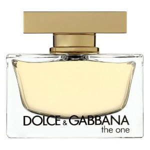 Dolce-Gabbana-The-One-edp-women-bottle