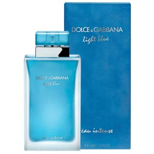 Dolce-Gabbana-Light-Blue-Eau-Intense-Women