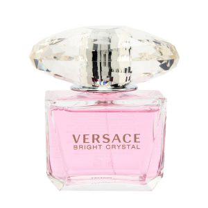 Versace-Bright-Crystal-Bottle