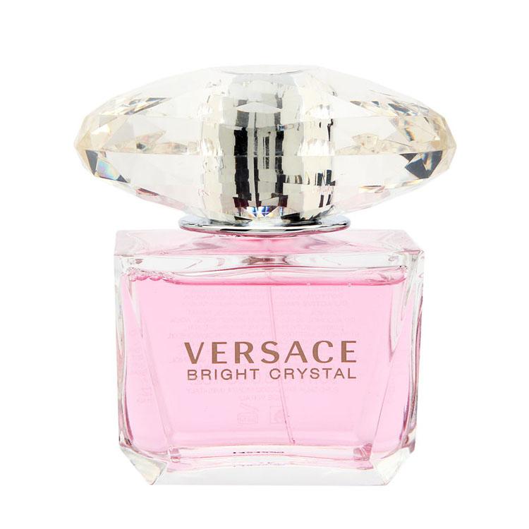 Versace-Bright-Crystal-Bottle