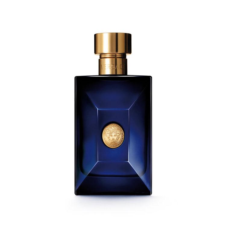 Versace-Pour-Homme-Dylan-Blue-Bottle