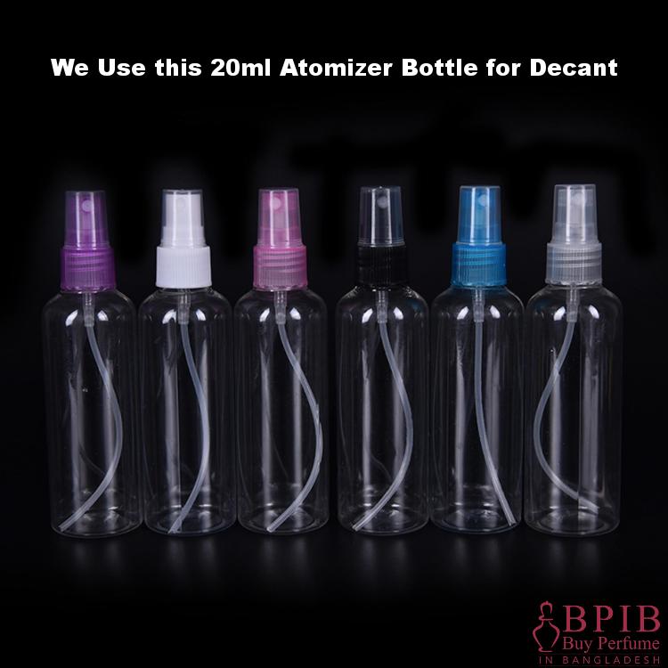 20ml-plastic-atomizer-bottles-Combo