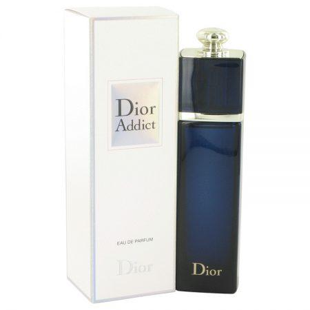Dior-Addict-100ml