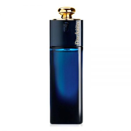 Dior-Addict-100ml-Bottle