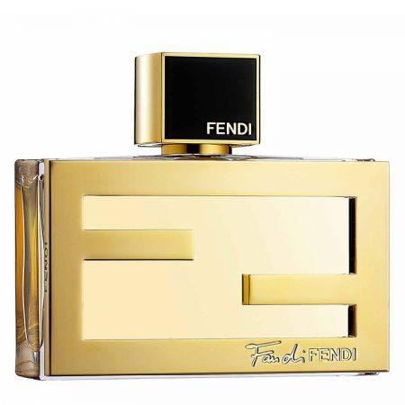 Fan-Di-Fendi-Bottle