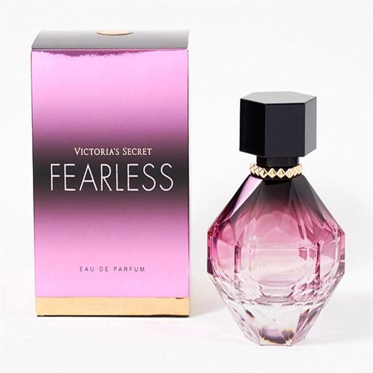 Fearless-Victoria-Secret-100ml-EDP