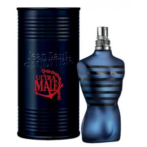 Jean-Paul-Gaultier-Ultra-Male