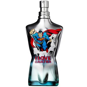 Le-Male-Superman-Bottle