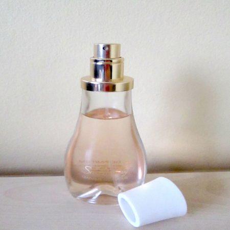 Suddenly-Madame-Glamour-Bottle