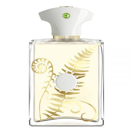 Amouage-Bracken-Bottle