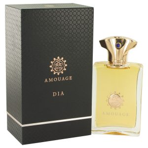 Amouage-Dia-100-ml-EDP-Men