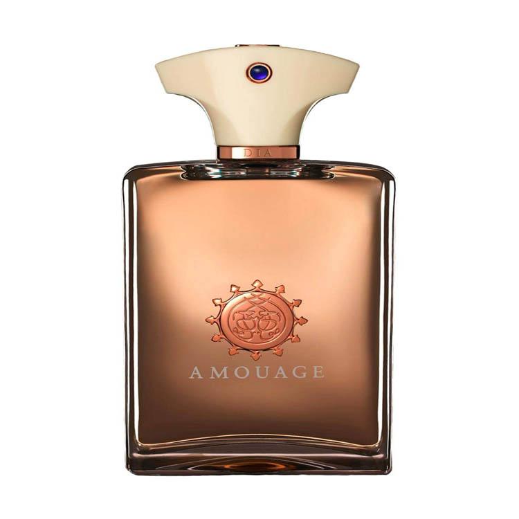 Amouage-Dia-Man-Bottle
