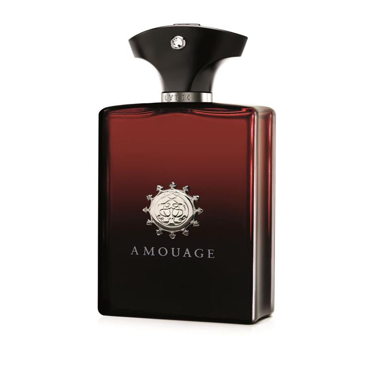 Amouage-Lyric-Men-Bottle