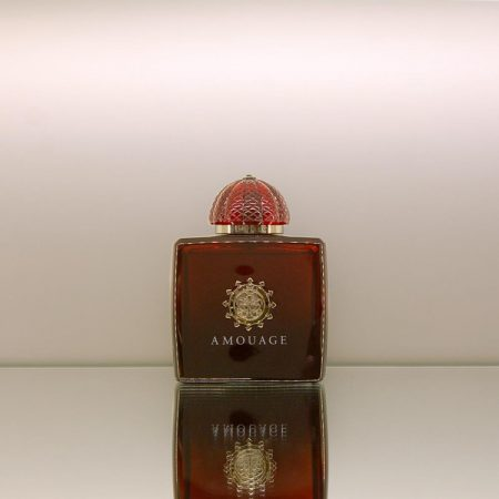 Amouage-Lyric-Women-Bottle