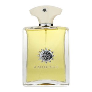 Amouage-Silver-Bottle