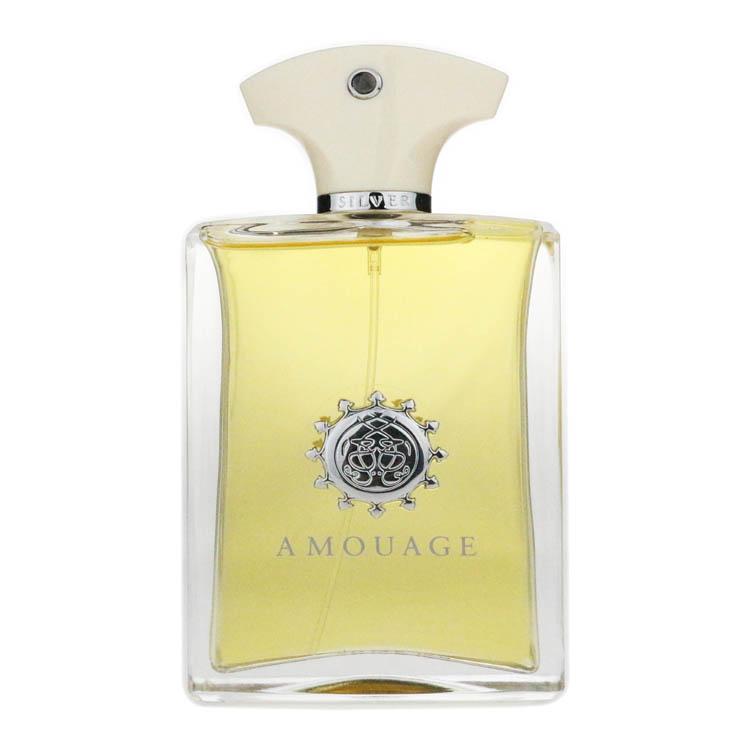 Amouage-Silver-Bottle