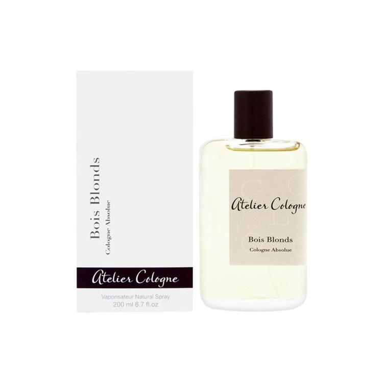 Atelier-Cologne-Bois-Blonds-200ml
