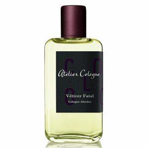 Atelier-Cologne-Vetiver-Fatal-Bottle
