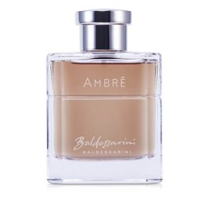 Baldessarini-Ambre-Bottle