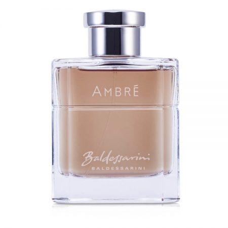 Baldessarini-Ambre-Bottle