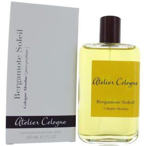 Atelier-Cologne-Bergamote-Soleil-Perfume