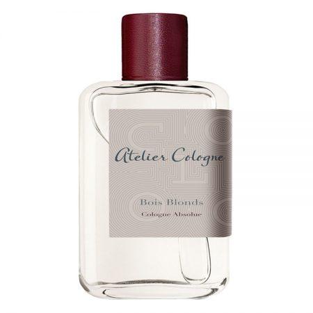 Atelier-Cologne-Bois-Blonds-Cologne-Bottle