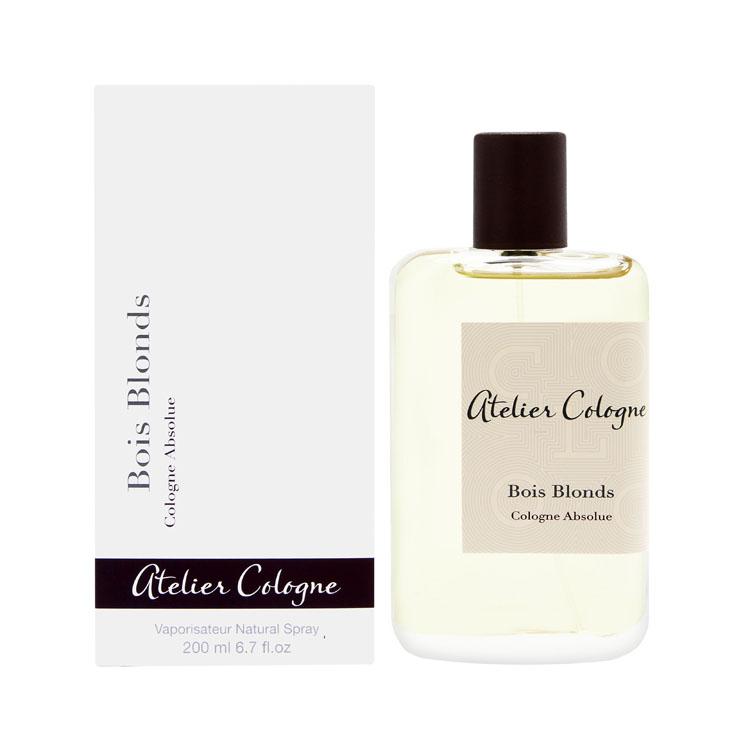 Atelier-Cologne-Bois-Blonds-Cologne