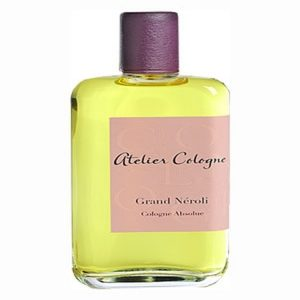 Atelier-Cologne-Grand-Neroli-Perfume-Bottle