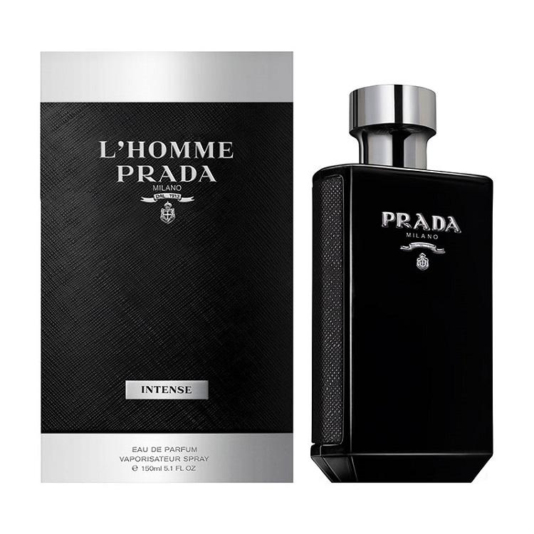 Prada-Lhomme-Intense-150ml