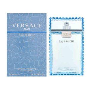 Versace-Eau-Fraiche-200ml-EDT-for-Men