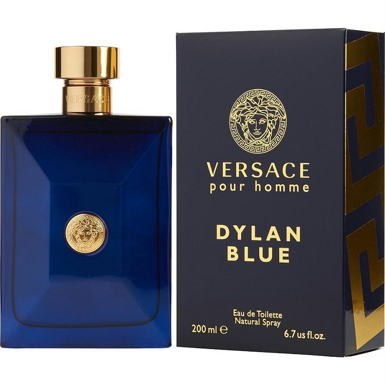 Versace-Pour-Homme-Dylan-Blue-200ml
