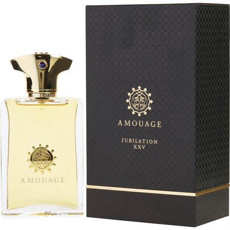 Amouage-Jubilation-Xxv-Men