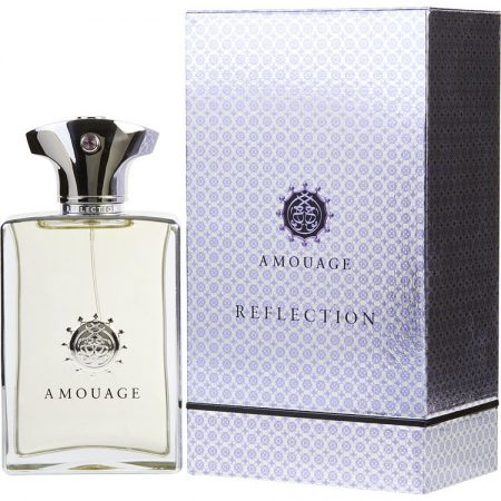 Amouage-Reflection-EDP-for-Men