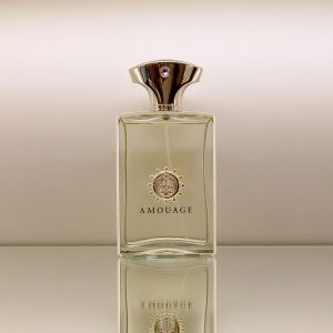 Amouage-Reflection-EDP-for-Men-Bottle