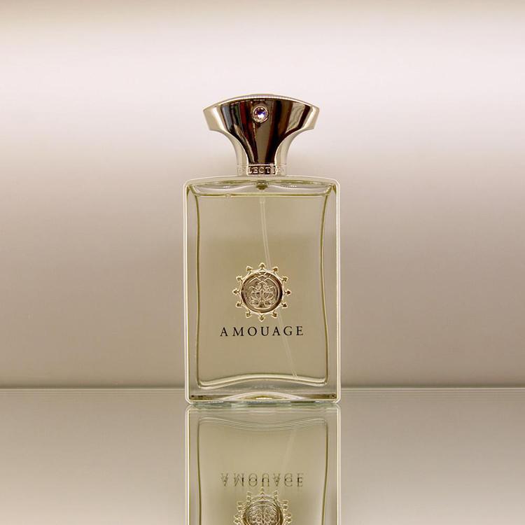 Amouage-Reflection-EDP-for-Men-Bottle