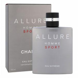 Chanel-Allure-Homme-Sport-Eau-Extreme-150ml-EDP