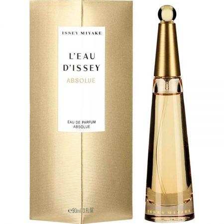 Issey-Miyake-L'eau-D'issey-Absolue