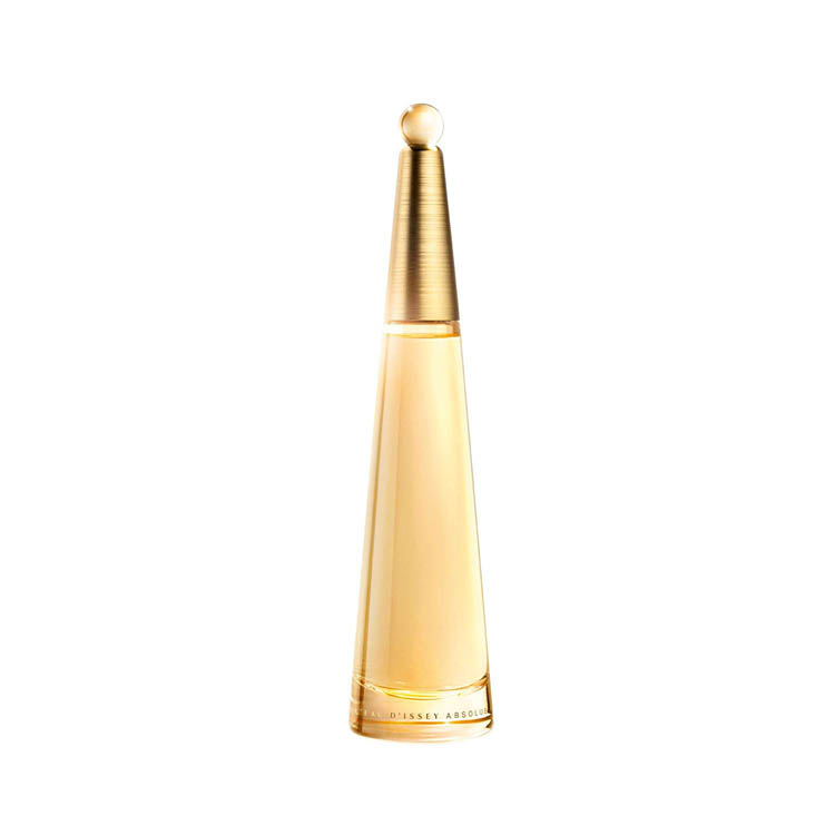 Issey-Miyake-L'eau-D'issey-Absolue-Bottle