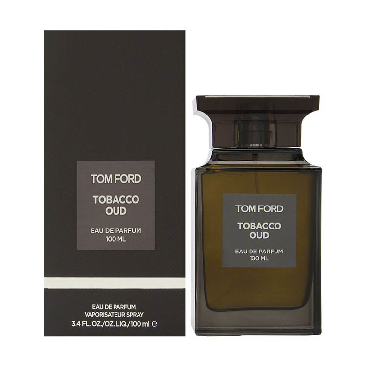 tom ford tobacco oud edp for men and women 100ml 100. Black Bedroom Furniture Sets. Home Design Ideas
