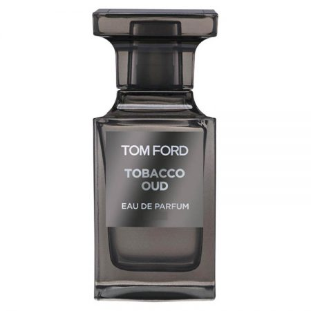 tom-ford-tobacco-oud-bottle